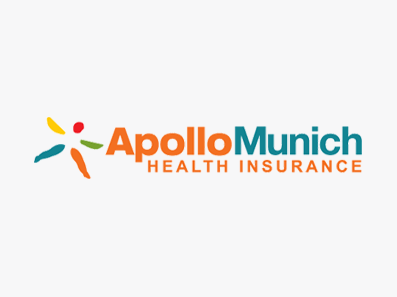 Image result for Apollo Munich Health Insurance Review