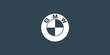BMW Bike insurance