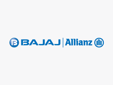 Bajaj Car Insurance Features Benefits Reviews Of Bajaj Allianz