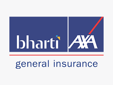 how to cancel car insurance with allianz
