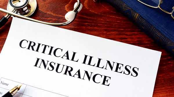 Buying a Critical Illness Insurance Plan