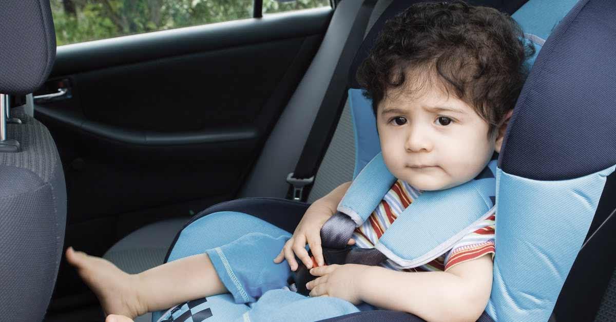 child car seat belt india velcromag. Black Bedroom Furniture Sets. Home Design Ideas