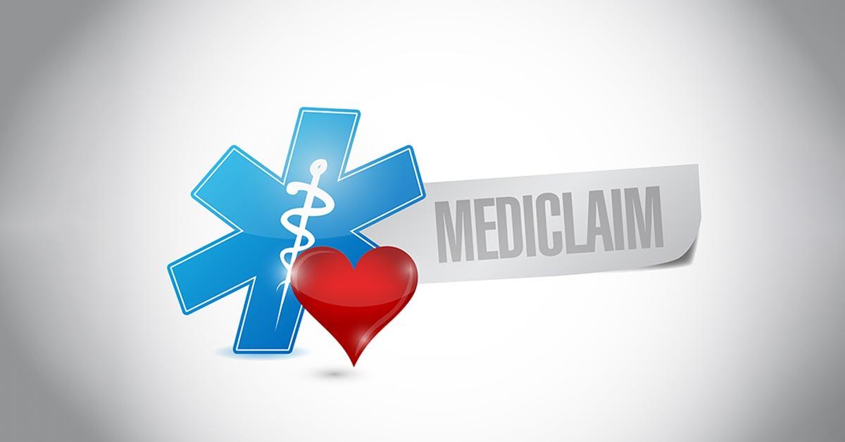 Cashless Mediclaim