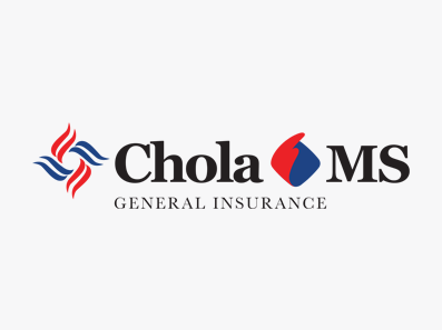 Cholamandalam Health Insurance