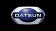 Datsun Car Insurance
