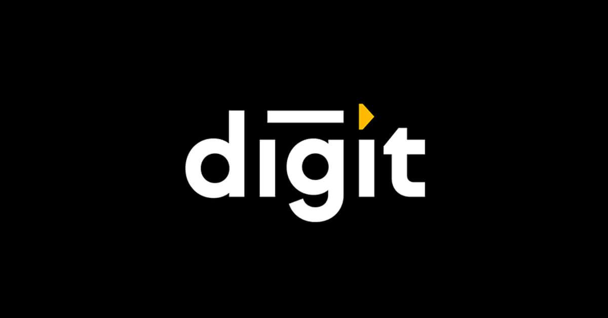 Digit Car Insurance