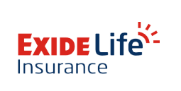 insurer