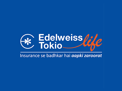 Edelweiss health insurance