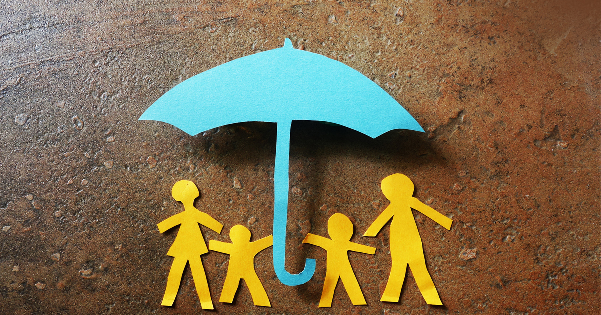 Which health insurance plan for your family is best in ...