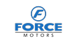 Force Car Insurance
