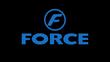 Force Car Insurance
