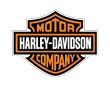 Harley-Davidson bike insurance