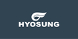 Hyosung Bike Insurance