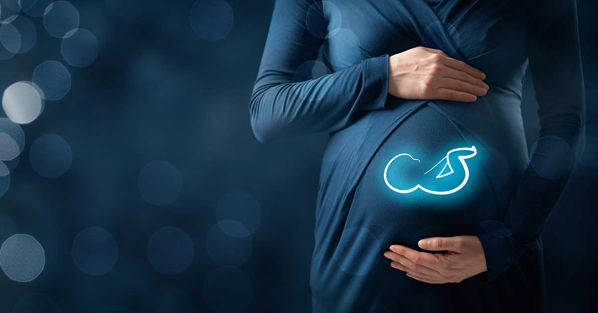 Get maternity benefits with low waiting period