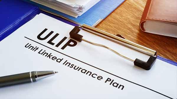ULIP Money Saving Tips