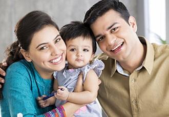 New India Health Insurance: Best Health Plan Details ...