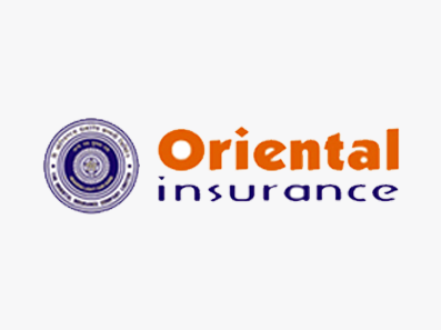 Oriental Health Insurance Compare Buy Or Renew Online