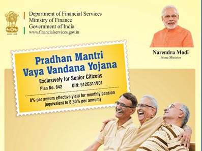 Image result for seniors or pensioner card india