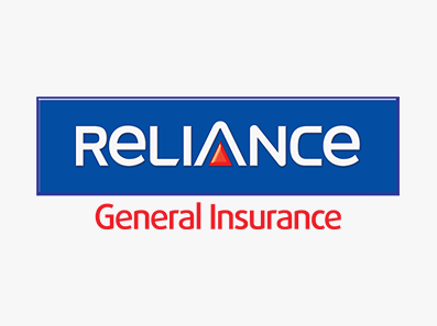 Image result for Reliance Two Wheeler Insurance: