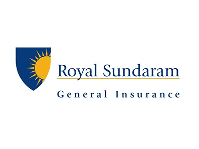 Royal Sundaram Health Insurance