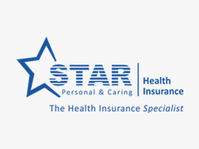 Star Health Insurance: Compare Plans, Read Reviews Star