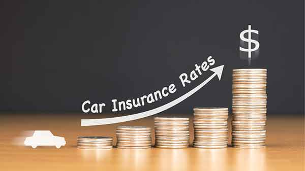 Tips to reduce car insurance premium