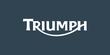 Triumph Bike Insurance