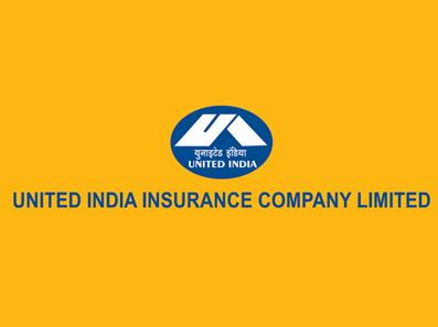 United India Insurance Company (UIIC)| Renew United India ...