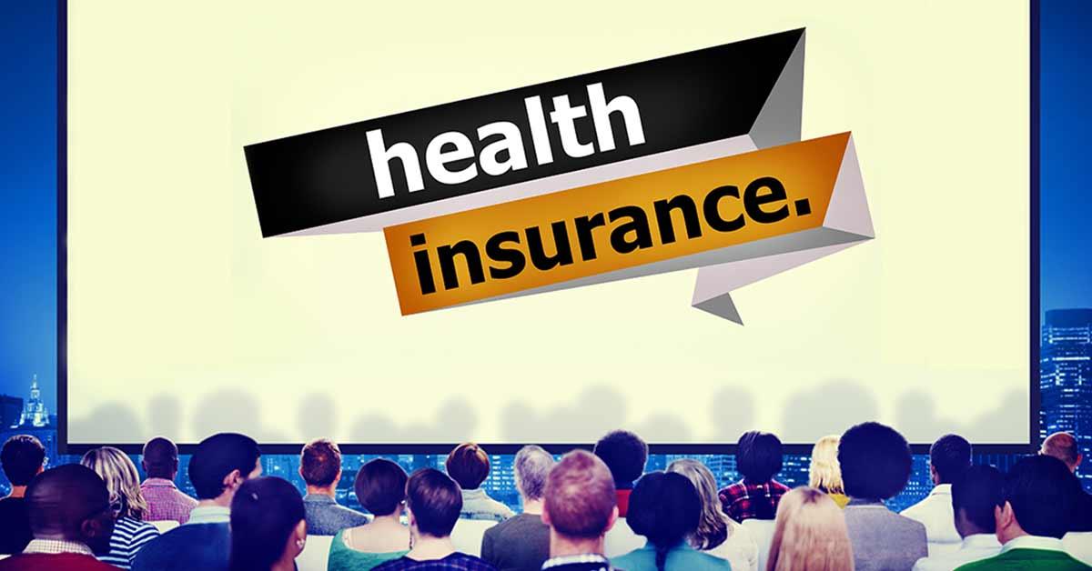 Health Insurance Term