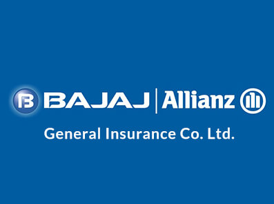 Bajaj Allianz Renew Bajaj Allianz General Insurance Policy Online