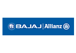 Bajaj Allianz Car Insurance