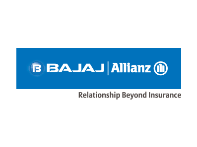 Bajaj Allianz Term Insurance Company Buy Policy Online