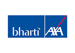 Bharti AXA Car Insurance