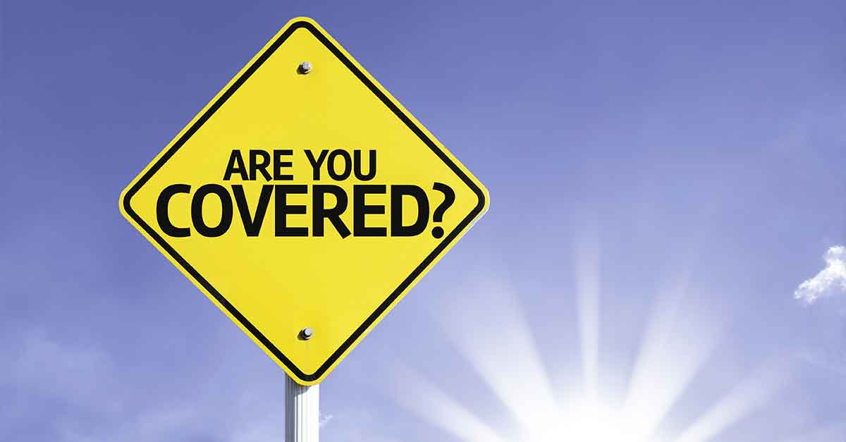 High Risk Car Insurance >> Decreasing Term Insurance: Compare Online Term Plans & Policy