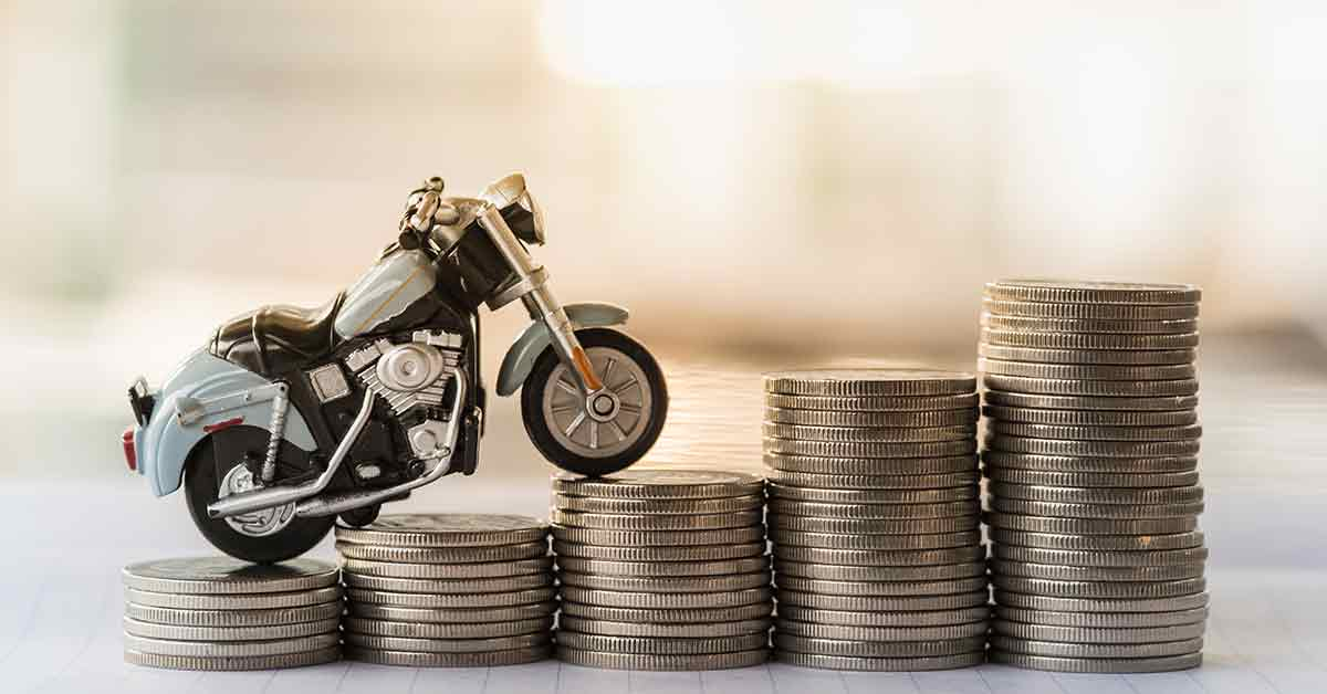 Things To Check In Two Wheeler Insurance Policy