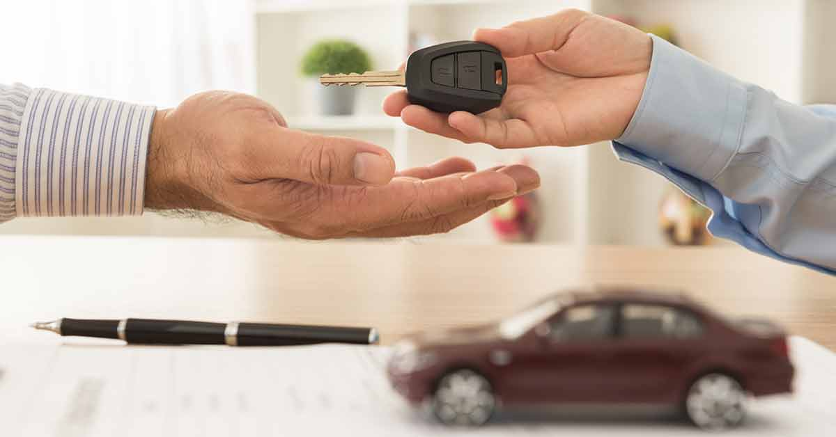 Top 5 Things To Check Before Buying A Used Car in India