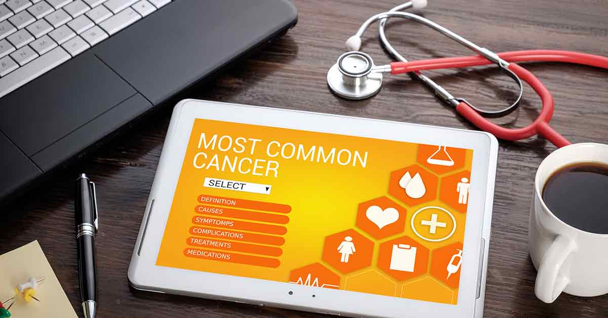 Car Insurance Prices >> Cancer Insurance: Best Cancer Care Policy Online in India