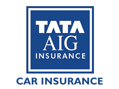 Aig Car Insurance Renewal
