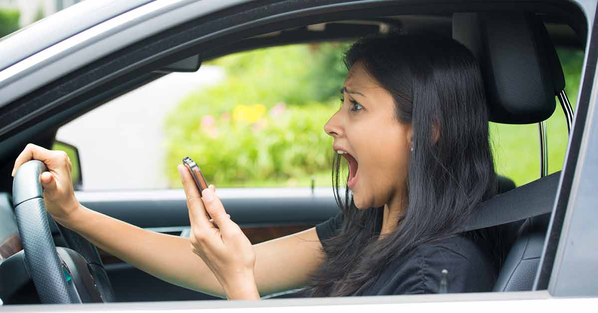 Car Insurance for College Drivers