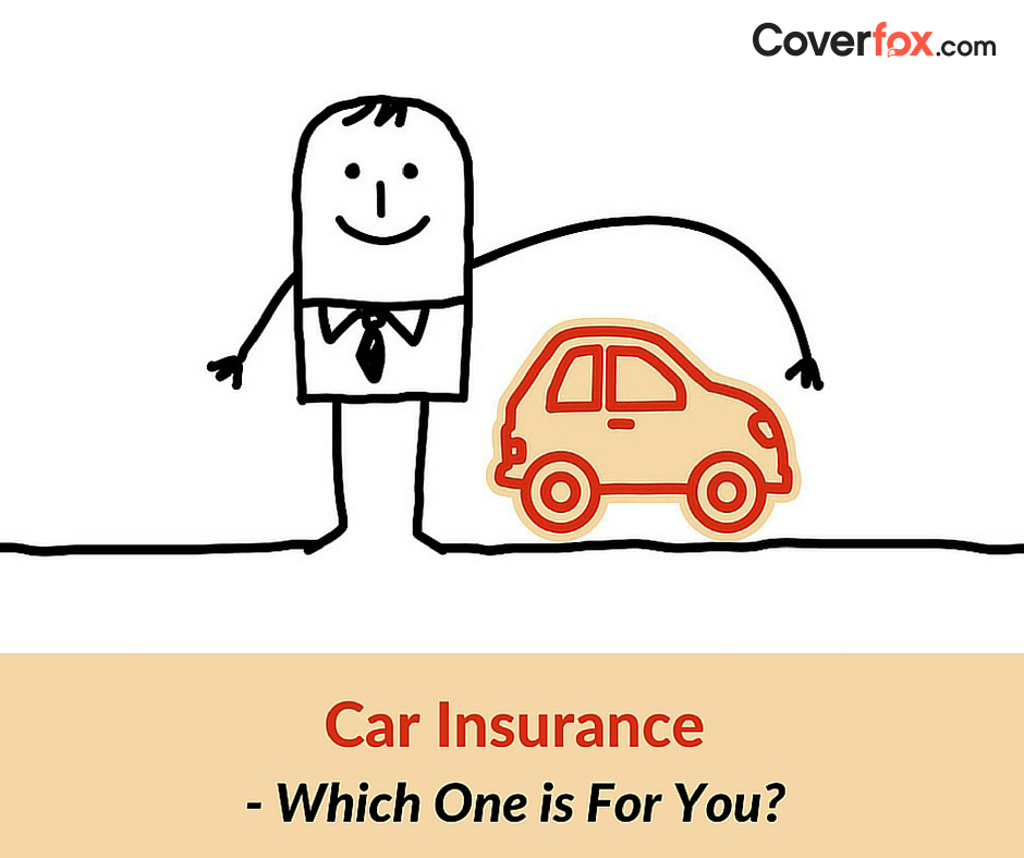 Best Car Insurance Cover