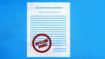 Car Insurance: Compare, Buy/Renew Car Insurance Online in 5