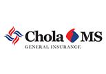 Chola MS Car Insurance