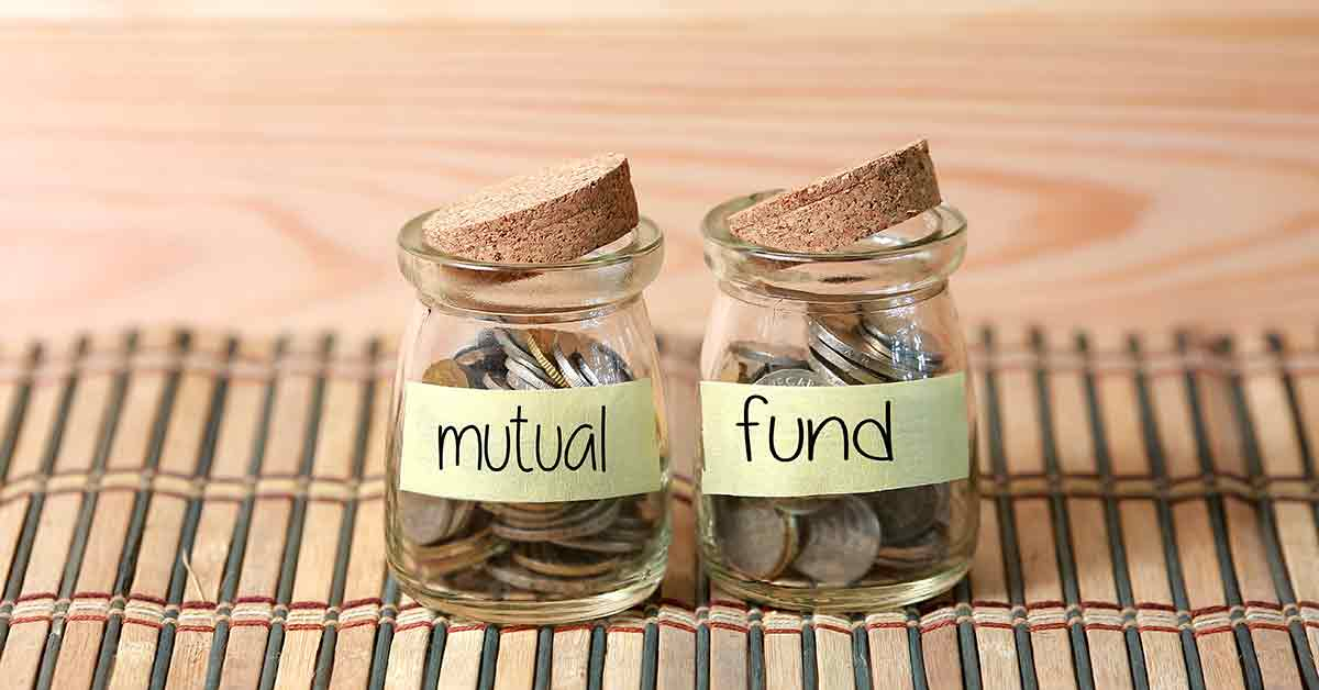 Best Multi Cap Mutual Funds in 2020