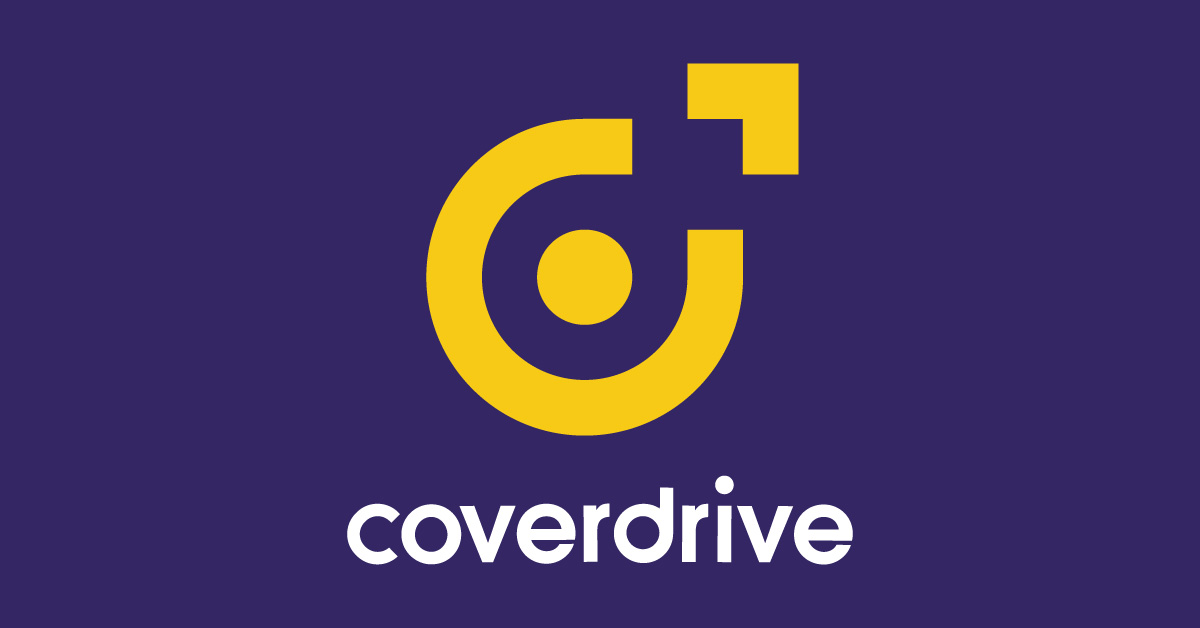 Coverfox Launches Coverdrive Mobile App for Online Sale of Insurance
