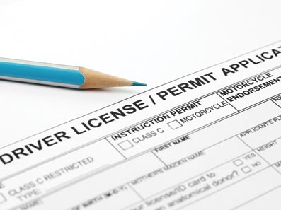 Driving License: Types of Driving Licence in India