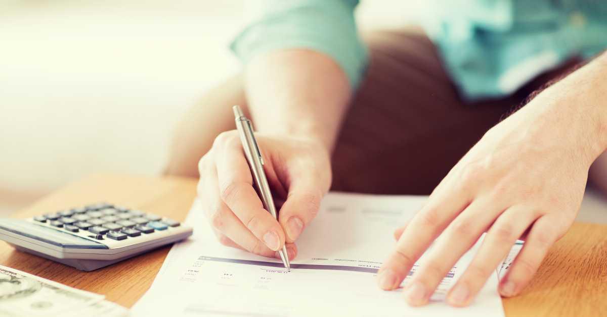 wo wheeler insurance policy documents