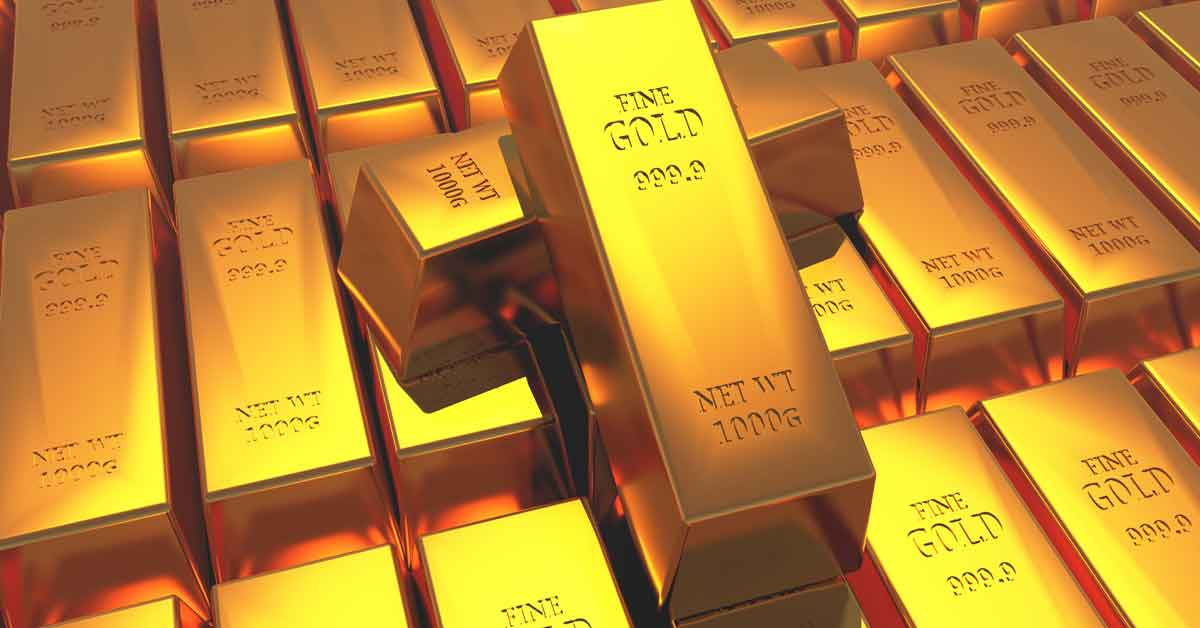 Gold Rate Today Know All About