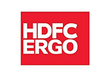 HDFC ERGO Car Insurance