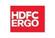 HDFR ERGO Car Insurance