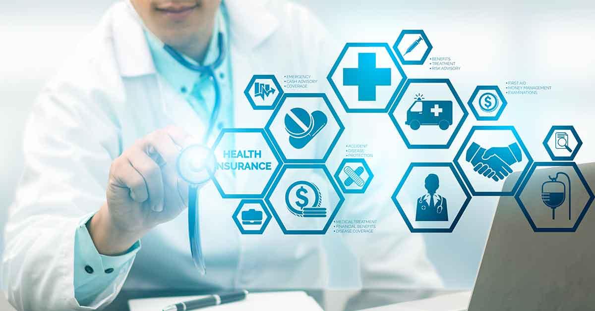 [Image: health-insurance-mandatory.jpg]